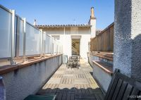 A vendre  Toulouse   Réf 31175111591 - City immobilier