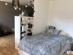 A vendre  Toulouse | Réf 31175111790 - City immobilier