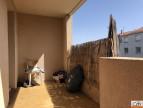 A vendre  Toulouse   Réf 31175111790 - City immobilier
