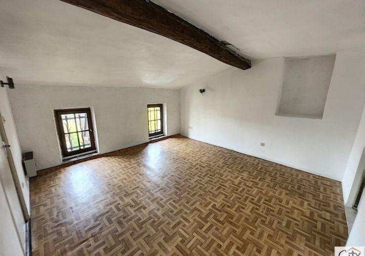 A vendre Appartement Toulouse | R�f 31175111818 - City immobilier