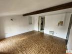 A vendre  Toulouse | Réf 31175111818 - City immobilier