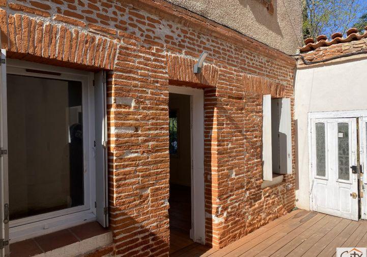 A vendre Appartement Toulouse | R�f 31175112355 - City immobilier