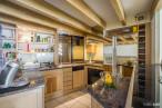 A vendre  Toulouse   Réf 31175112401 - City immobilier