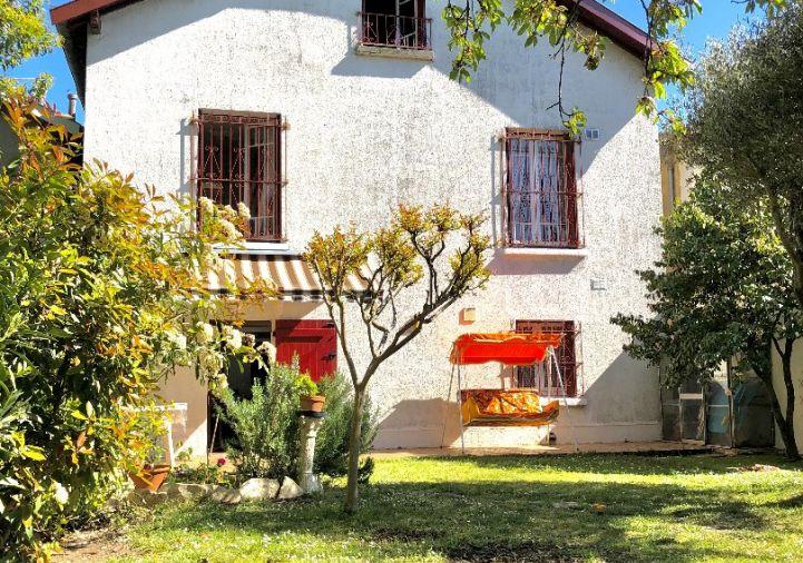 A vendre Maison Toulouse | R�f 31175112666 - City immobilier
