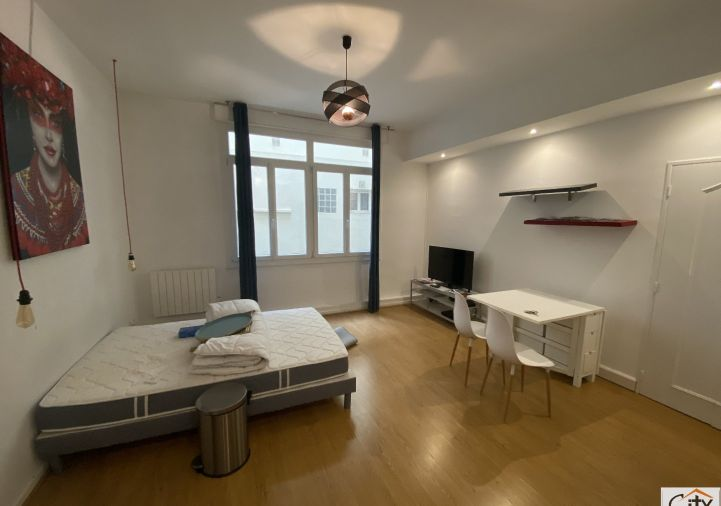 A vendre Appartement Toulouse | R�f 31175112747 - City immobilier