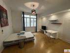 A vendre  Toulouse | Réf 31175112747 - City immobilier