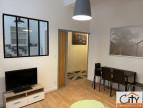 A vendre  Toulouse   Réf 31175112796 - City immobilier