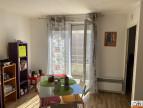 A vendre  Toulouse   Réf 31175112799 - City immobilier