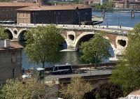 A vendre  Toulouse   Réf 31175113081 - City immobilier