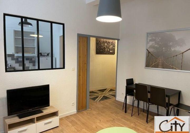 A vendre Appartement Toulouse | R�f 31175113572 - City immobilier