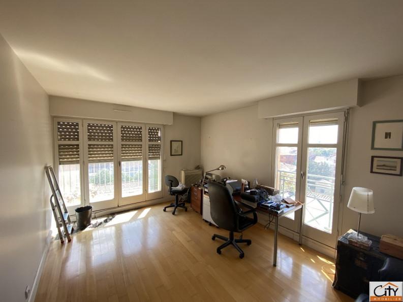 A vendre  Toulouse | Réf 31175114004 - City immobilier