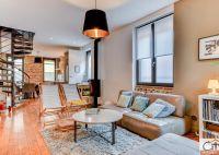 A vendre  Toulouse | Réf 31175114289 - City immobilier