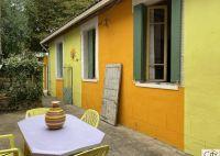A vendre  Toulouse | Réf 31175114552 - City immobilier