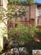 A vendre Toulouse 3117511464 City immobilier