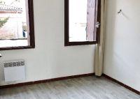 A vendre Toulouse 3117511466 City immobilier