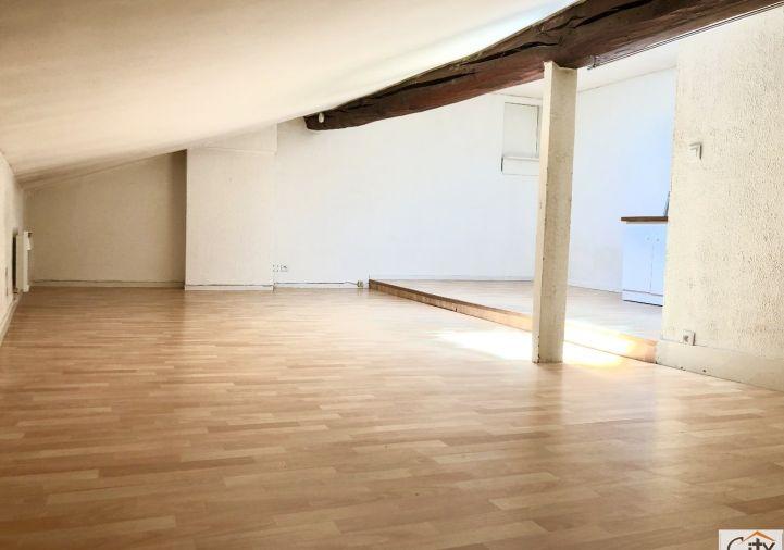A vendre Appartement Toulouse   R�f 31175114884 - City immobilier