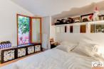 A vendre  Toulouse | Réf 31175115441 - City immobilier