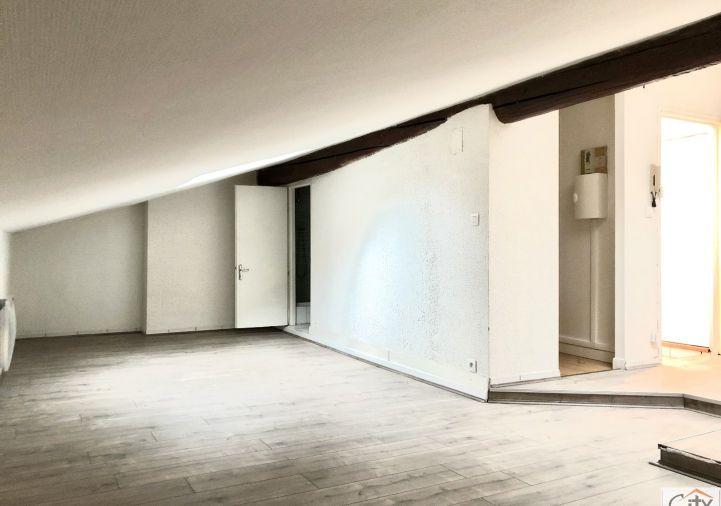 A vendre Appartement Toulouse   R�f 31175116337 - City immobilier