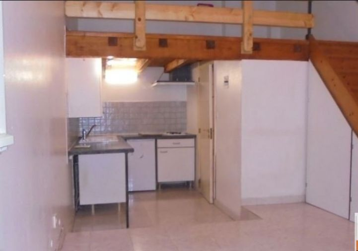 A vendre Toulouse 3117511773 City immobilier
