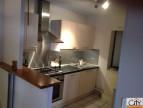 A vendre Toulouse 3117511963 City immobilier