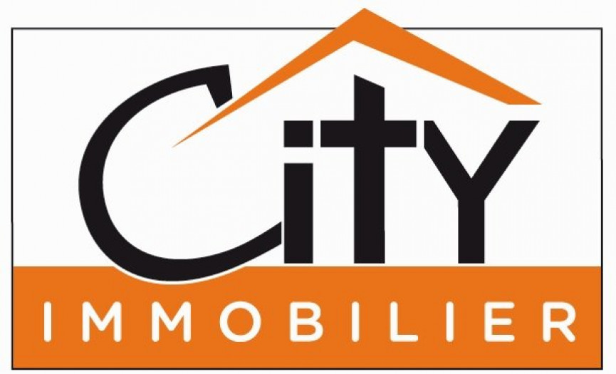 A vendre Toulouse 3117512030 City immobilier