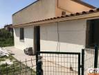 A vendre Toulouse 3117512145 City immobilier