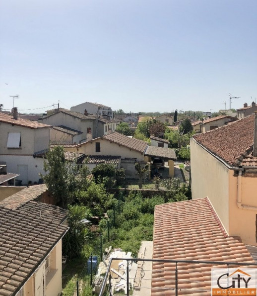 A vendre Toulouse 3117512146 City immobilier