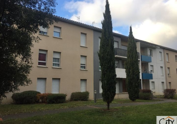 A vendre Toulouse 3117513167 City immobilier