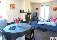 A vendre Toulouse  3117513267 City immobilier