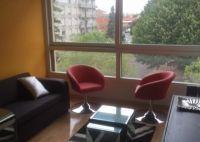 A vendre Toulouse  3117513270 City immobilier