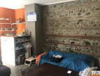 A vendre Toulouse 3117513480 City immobilier