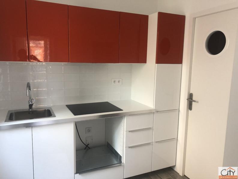 A vendre Toulouse 3117515926 City immobilier