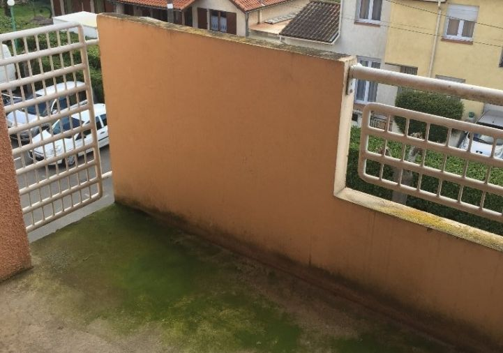 A vendre Toulouse 3117515928 City immobilier