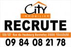 A vendre Toulouse 3117515929 City immobilier