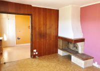 A vendre Toulouse  3117515934 City immobilier