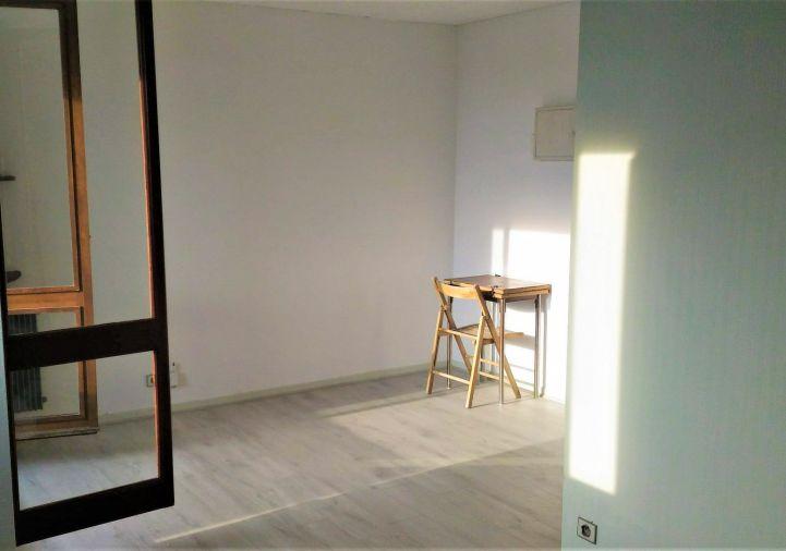 A vendre Toulouse 3117515936 City immobilier