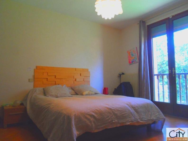 A vendre Toulouse 3117515939 City immobilier