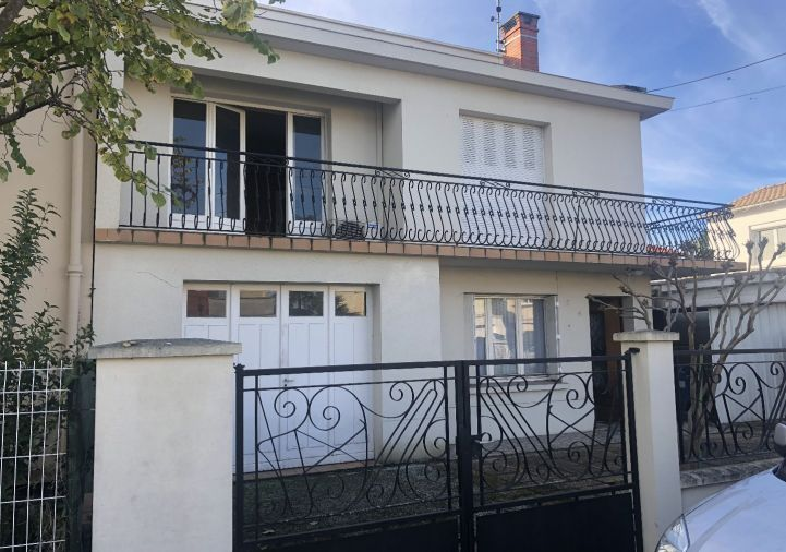 A vendre Toulouse 3117517017 City immobilier
