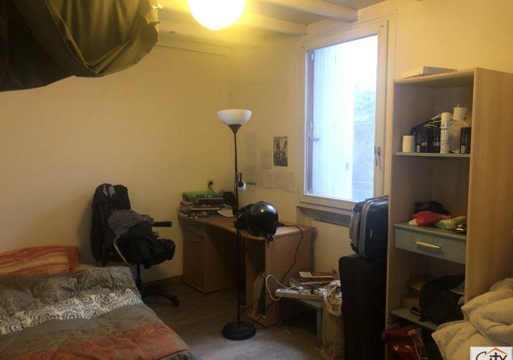 A vendre Toulouse 3117521932 City immobilier