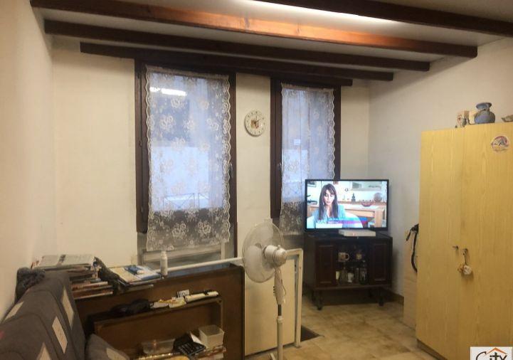 A vendre Toulouse 3117521933 City immobilier