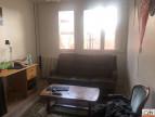 A vendre Toulouse 3117536061 City immobilier