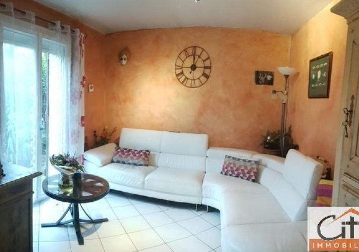 A vendre Toulouse 3117550846 City immobilier