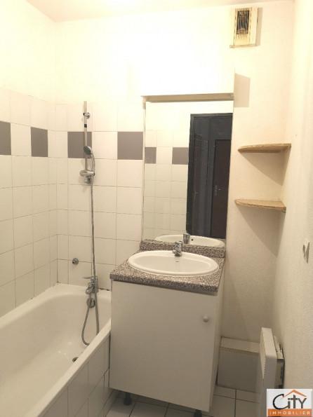 A vendre Toulouse 3117550878 City immobilier