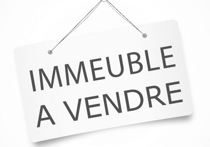 A vendre Toulouse 3117551005 City immobilier