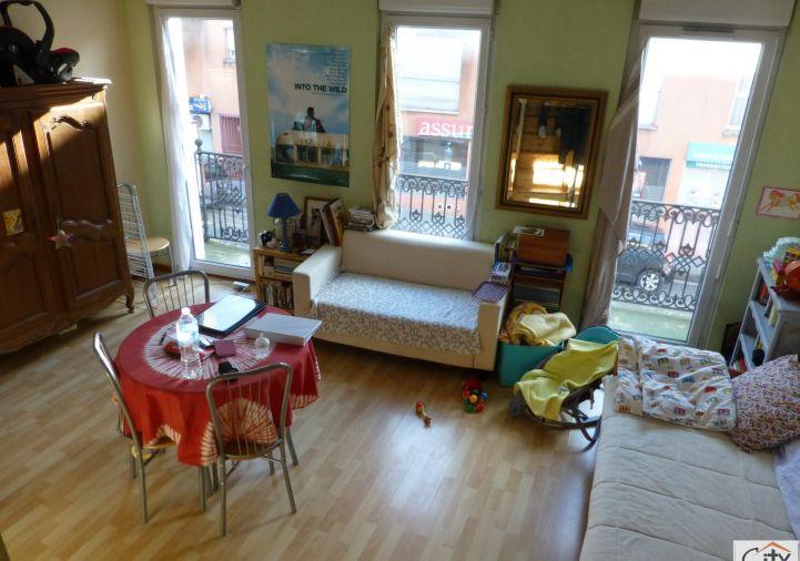 A vendre Toulouse 3117551491 City immobilier