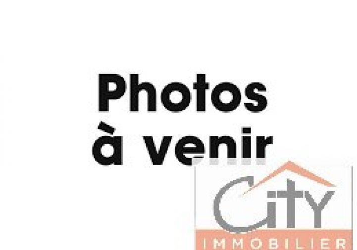 A vendre Toulouse 3117551874 City immobilier