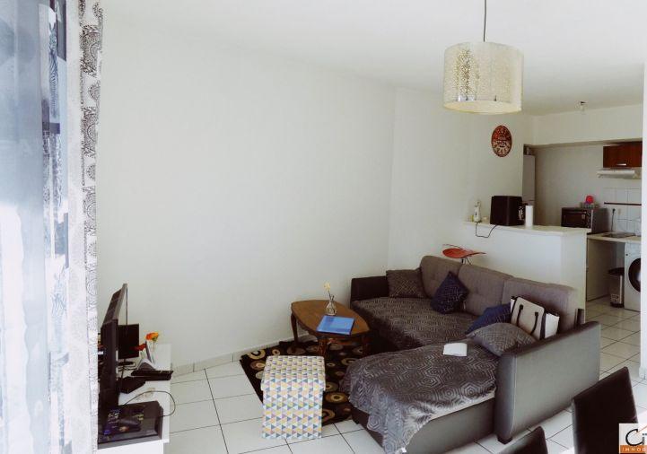 A vendre Toulouse 3117552930 City immobilier