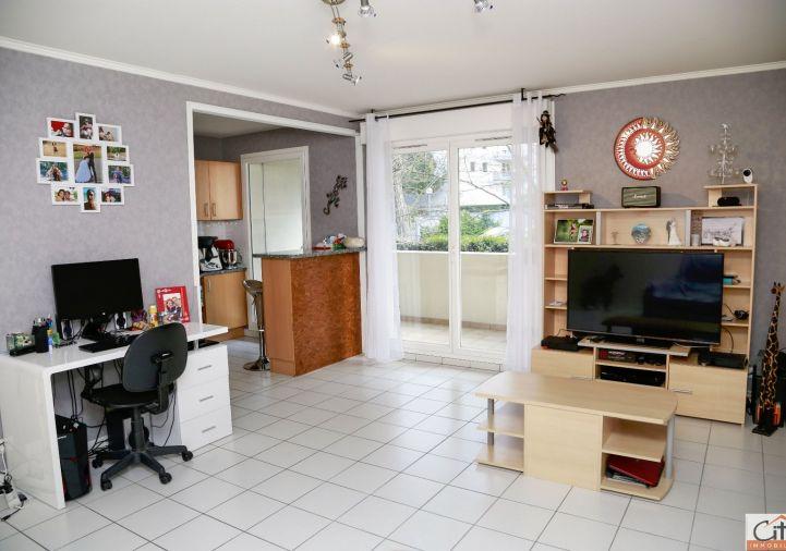 A vendre Toulouse 3117553678 City immobilier