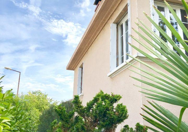 A vendre Toulouse 3117553743 City immobilier
