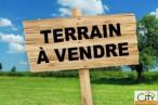 A vendre Empeaux 3117554231 City immobilier